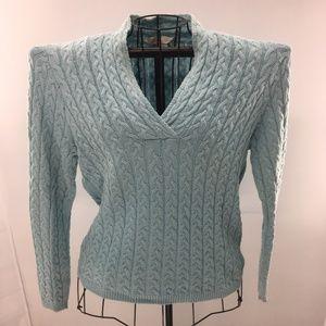 Jillian Nicole sweater